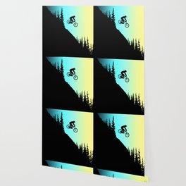 MTB Colors Wallpaper
