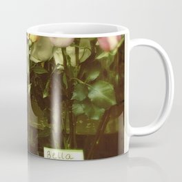 flowers of the valley Coffee Mug