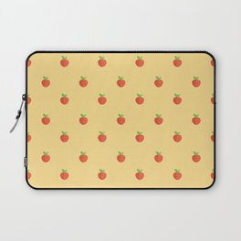 Cherry berry Laptop Sleeve