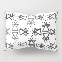 Tipi - Katrina Niswander Pillow Sham