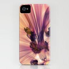 Vapor Slim Case iPhone (4, 4s)