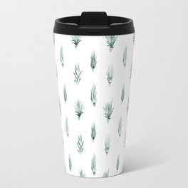Air Plants Travel Mug