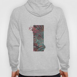 Your Inner Color Hoody