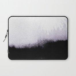 XA21 Laptop Sleeve