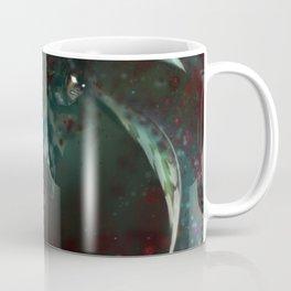 Levi Ackerman Coffee Mug