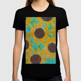 Big Daisy T-shirt