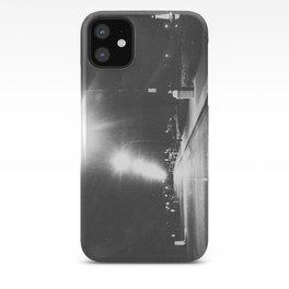 Erie Street Southeast iPhone Case