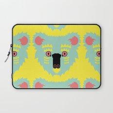 Kute Koala Laptop Sleeve