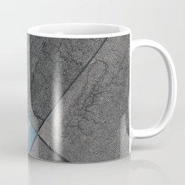 Season 3 Episode 8 Coffee Mug