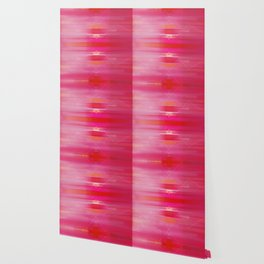Pink lover texture Wallpaper