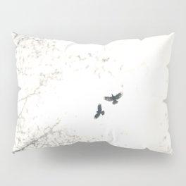Freebirds ii - Freebirds Series Pillow Sham