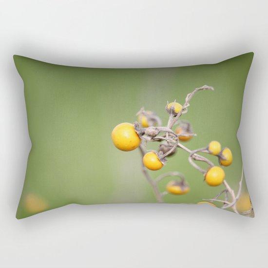 Eternal Love Rectangular Pillow