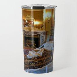 Biltmore Bedroom Travel Mug