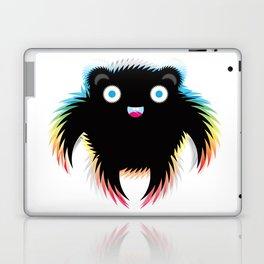 Michael Laptop & iPad Skin