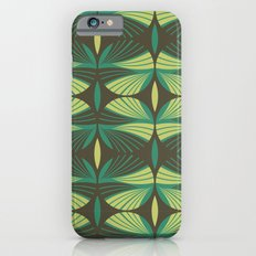 Mod Fronds iPhone 6s Slim Case