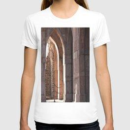 Palace Pillars T-shirt