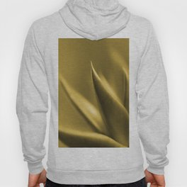 Succulent Plant In Golden Glow #decor #society6 #homedecor #buyart Hoody
