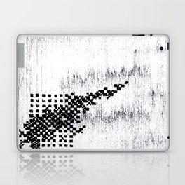 Drift III Laptop & iPad Skin