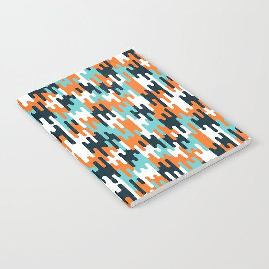 Flow 2 Notebook