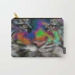 ME-ow Carry-All Pouch