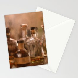 The Good Stuff Stationery Cards