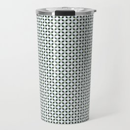 artwork 15 Travel Mug