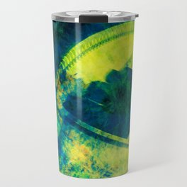 Vast2: Confess Travel Mug