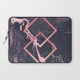 23.exe Laptop Sleeve