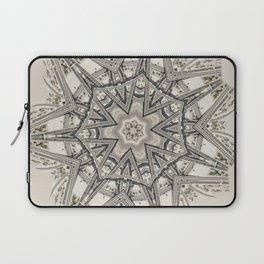 Highway to Hell Laptop Sleeve