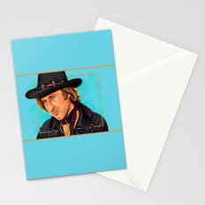The Wilder Jim Stationery Cards