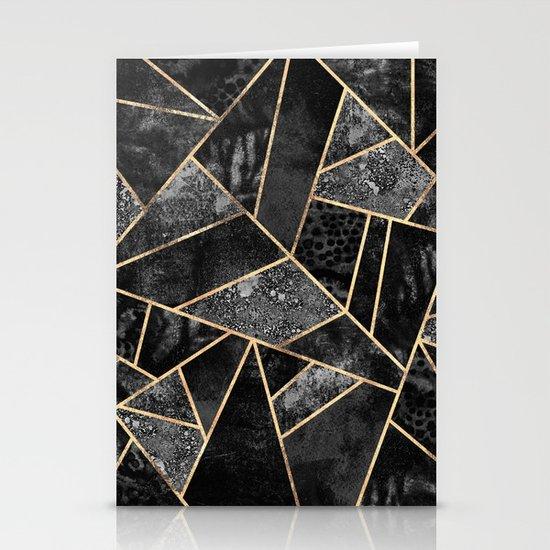 Black Stone 2 by elisabethfredriksson