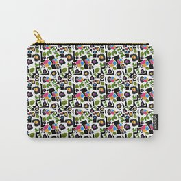 Paola Carry-All Pouch