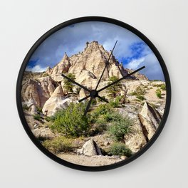Product of 7 Million Years Wall Clock