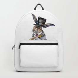 March Hare Backpack
