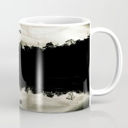 Endless Gap Coffee Mug