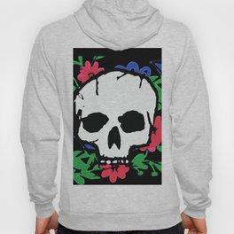 skullflow Hoody