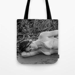 Annalise 8 Tote Bag