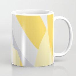 Pucciana Solar Coffee Mug