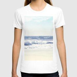 North Shore Beach T-shirt