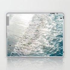 In A Daydream Laptop & iPad Skin