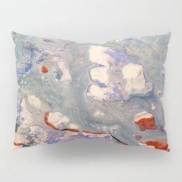 525.1 Pillow Sham