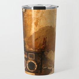 Heavy Industry - Switch Travel Mug