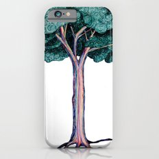 Spiral Tree Slim Case iPhone 6s