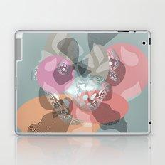 Tranquillity Laptop & iPad Skin