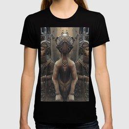 Original Mystics T-shirt