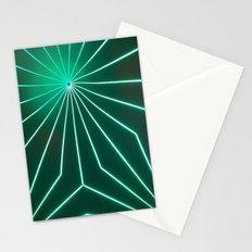 mirazozo Stationery Cards