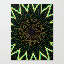 day tripper two Canvas Print