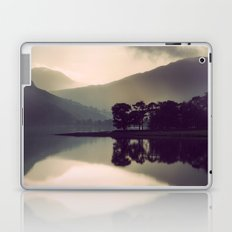 Buttermere Laptop & iPad Skin