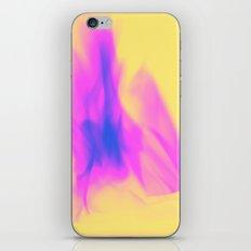 1030 iPhone & iPod Skin