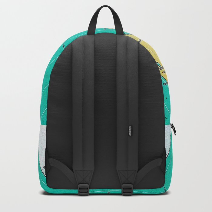 Center Stage Backpack